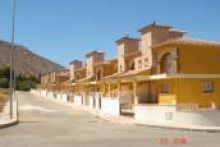 Investment opportunity with Spanish Residency built in.